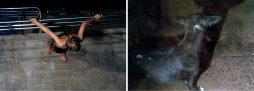 TROST DER ANDEREN / 2010 / C-Print / 75 x 115 cm / 5+2AP