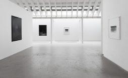 BASED ON  TRUTH II /  2014 / Installationsansicht / Städtische Galerie Bremen